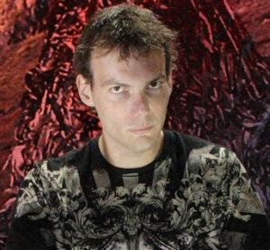 Felix Bohnke for 2BOX