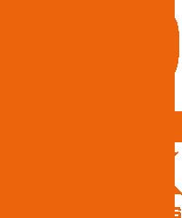 2box-logo