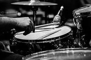 Drums