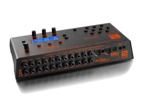 drumit5 mk2