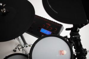 DrumIt Three